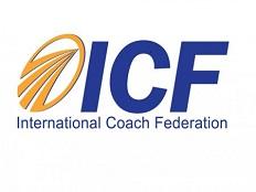 coach membre ICF
