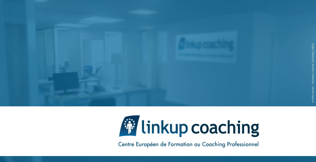 Centre administratif - Linkup Coaching
