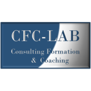 logo CFC-LAB