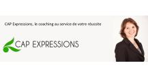 Cap Expression - Emmanuelle rousset