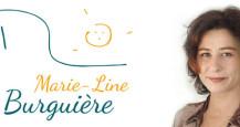 Marie Line Burguière - Coach Professionnelle certifiée