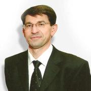 Marc Manouguian - Coach en entreprise