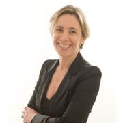 Sylvie Lariviere - Coach