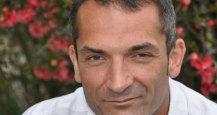 coach de vie - Sylvain Braconnier