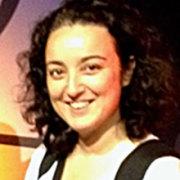 Yasmine Badr