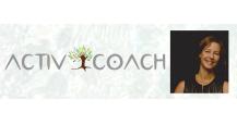 Sophie Duval - Activ-Coach