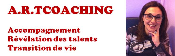 Muriel Derhy - Coaching Scolaire