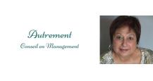 Josiane Garcia - Autrement conseil en management