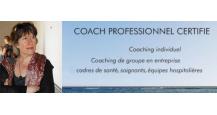 Marie-Thérèse Malaval - Coach Pro