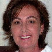 Yasmina Lucio Connexion Coaching