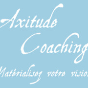 Lara Fernandez - Axitude Coaching