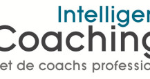 intelligence coaching - cabinet de coachs professionnels