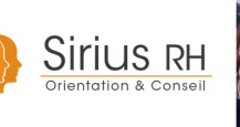 Sirius RH coaching