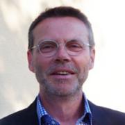 Vincent Bertet - Coach Professionnel certifié