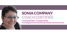 Siona Company Coach Certifiée