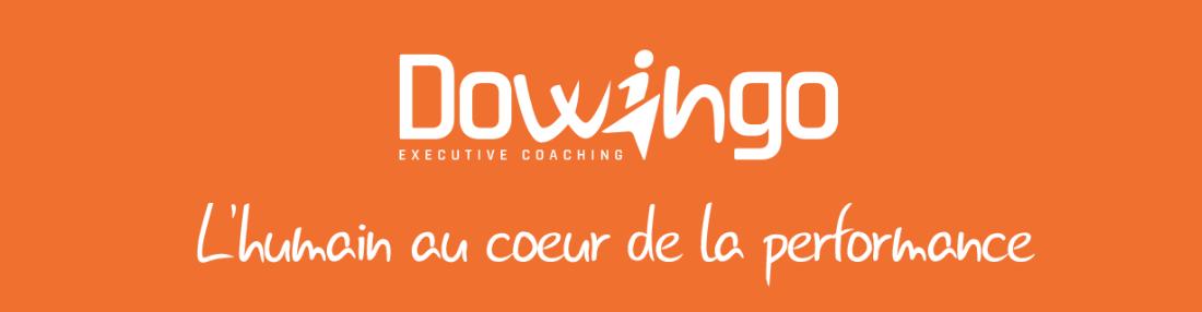 dowingo