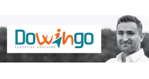 Dowingo - Michael Mezelle - Executive Coaching