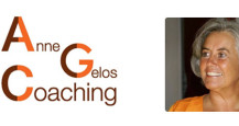 Anne Gelos Coaching