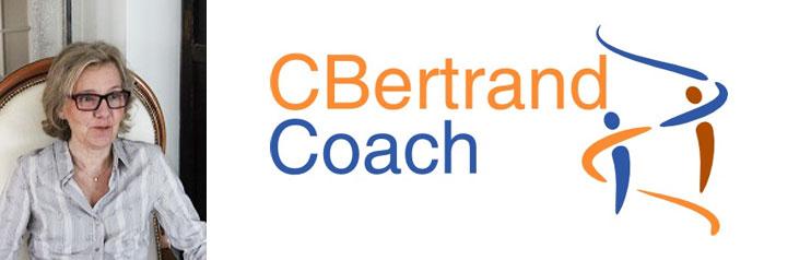 Christine Bertrand - Coach Certifiée