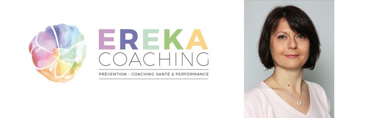 ereka coaching - nathalie devaux