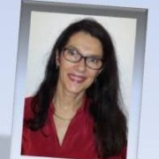 Anne Richard - Coach Professionnel