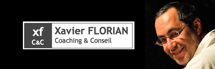 Xavier Florian - Coach Pro