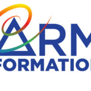 ARM Formation
