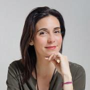 Catherine Vidal - Coach Profesionnel