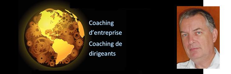 Lionel Nicolin - Coach Professionnel