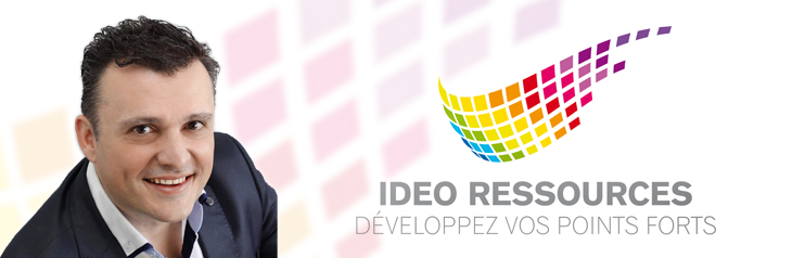 Edouard Fillon - Ideo ressources