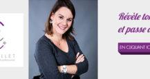 Claire Mellet Coaching